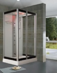 1200x800 rectangle shower room